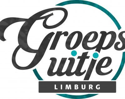 Logo groepsuitje